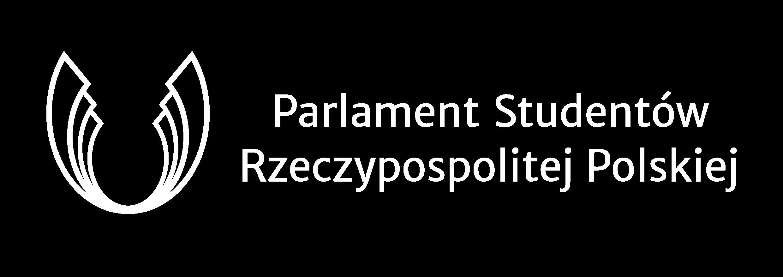 Sesja zwyczajna Zjazdu Delegatów PSRP